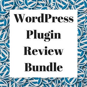 WordPress Plugin PLR